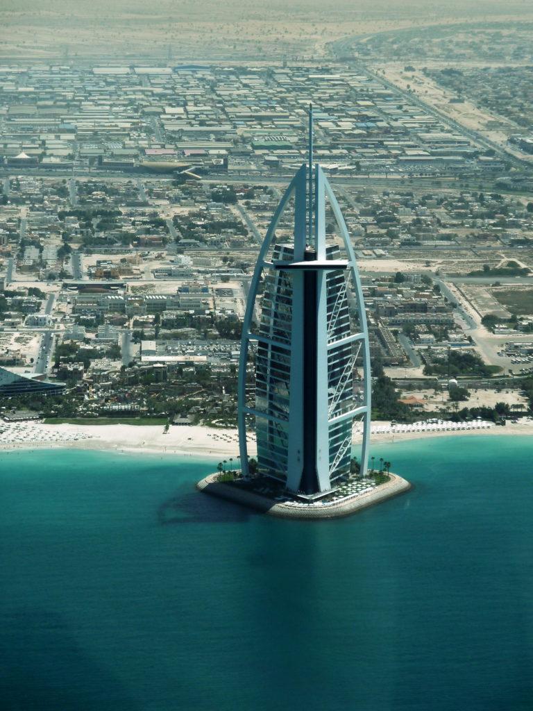 Дубай отель парус цены цен недвижимости в дубае